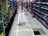 Cleaning Service for Retail Stores