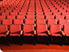 Cleaning Service for Theaters